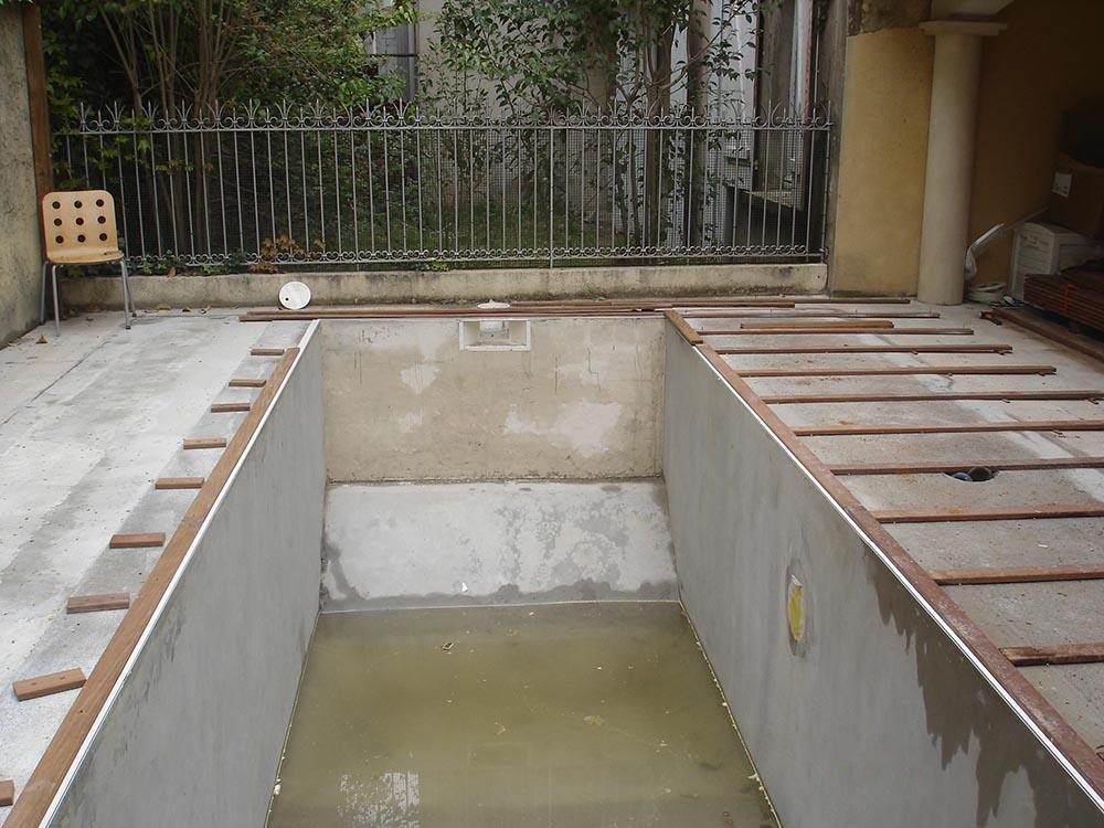 terrasse bois 47